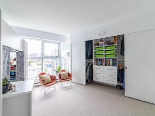 Photo 23: B1203 1331 HOMER STREET in Vancouver: Yaletown Condo for sale (Vancouver West)  : MLS®# R2463283