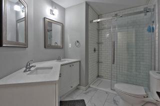 Photo 16: 15403 108 Avenue in Edmonton: Zone 21 House for sale : MLS®# E4209587