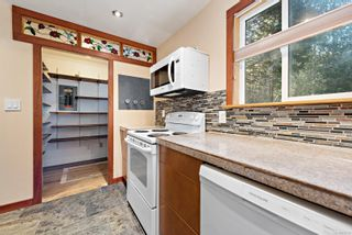 Photo 9: 7825 Little Way in : CV Union Bay/Fanny Bay House for sale (Comox Valley)  : MLS®# 874749