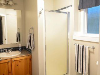 Photo 17: 6589 BEAVER Crescent in : Dallas House for sale (Kamloops)  : MLS®# 141722