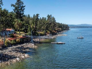 Photo 69: 1032/1034 Lands End Rd in North Saanich: NS Lands End House for sale : MLS®# 883150