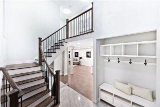 Photo 3: 5350 Landsborough Avenue in Mississauga: Hurontario House (2-Storey) for sale : MLS®# W4057427