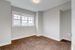 Photo 18: 616 21 Avenue NW in Calgary: Mount Pleasant Detached for sale : MLS®# A1121011