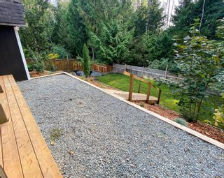Photo 14: 9261 Carnarvon Rd in : NI Port Hardy Row/Townhouse for sale (North Island)  : MLS®# 857321