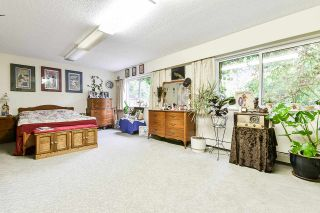 Photo 16: 13461 232 Street in Maple Ridge: Silver Valley House for sale : MLS®# R2512308
