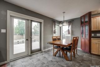 Photo 8: 446 Greaves Crescent in Saskatoon: Willowgrove Residential for sale : MLS®# SK864226