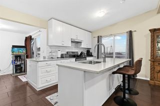 Photo 5: 2389 CAPE HORN Avenue in Coquitlam: Cape Horn House for sale : MLS®# R2525987