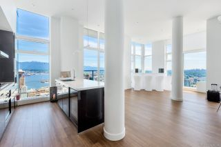 """Photo 7: PH6 777 RICHARDS Street in Vancouver: Downtown VW Condo for sale in """"TELUS GARDEN"""" (Vancouver West)  : MLS®# R2463480"""