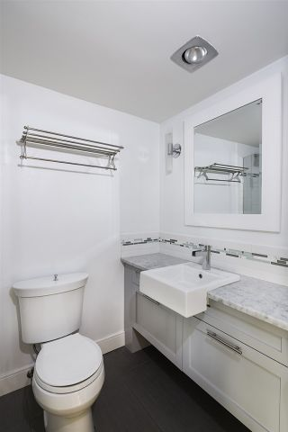 """Photo 15: 801 140 E KEITH Road in North Vancouver: Central Lonsdale Condo for sale in """"Keith 100"""" : MLS®# R2085751"""