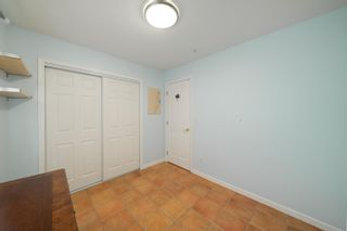 Photo 27: 405 6475 CHESTER Street in Vancouver: Fraser VE Condo for sale (Vancouver East)  : MLS®# R2623139