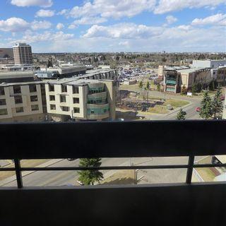 Photo 14: 90 8735 165 Street in Edmonton: Zone 22 Condo for sale : MLS®# E4241638