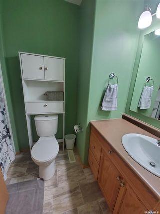 Photo 23: 1754 Wellock Road in Estevan: Pleasantdale Residential for sale : MLS®# SK851229