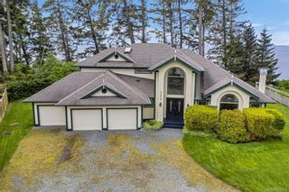 Photo 2: 7215 Austins Pl in Sooke: Sk Whiffin Spit House for sale : MLS®# 839363