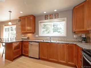 Photo 8: 3371 Wishart Rd in VICTORIA: Co Wishart South House for sale (Colwood)  : MLS®# 767695