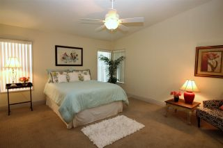 Photo 13: CARLSBAD WEST Manufactured Home for sale : 3 bedrooms : 7241 San Luis #185 in Carlsbad