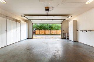 Photo 5: 9231 155 Street in Edmonton: Zone 22 House for sale : MLS®# E4263117