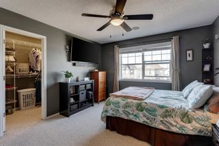 Photo 25: 121 Bridlewood Court SW in Calgary: Bridlewood Detached for sale : MLS®# A1096273