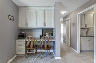 Photo 20: 359 Hillcrest Circle SW: Airdrie Detached for sale : MLS®# A1100580