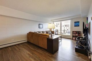 Photo 10: 510 519 17 Avenue SW in Calgary: Cliff Bungalow Apartment for sale : MLS®# A1092264