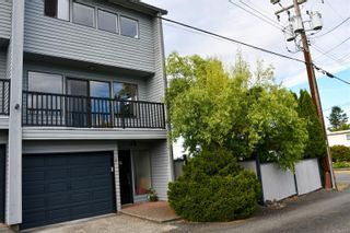 Photo 2: 1 8805 Central St in Port Hardy: NI Port Hardy Row/Townhouse for sale (North Island)  : MLS®# 883716