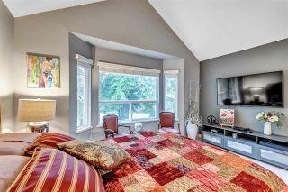 Photo 32: 3311 CHARTWELL Green in Coquitlam: Westwood Plateau House for sale : MLS®# R2554729