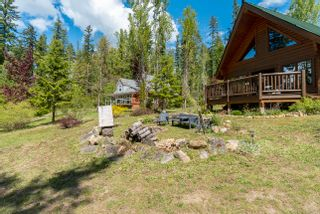 Photo 77: Lot 2 Queest Bay: Anstey Arm House for sale (Shuswap Lake)  : MLS®# 10232240