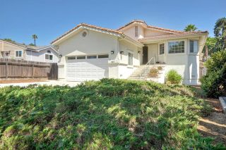 Photo 1: 331 Beaumont Ct in Vista: Residential for sale (92084 - Vista)  : MLS®# 170045073