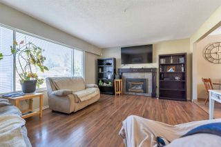 Photo 9: 2146 WILDWOOD Street in Abbotsford: Central Abbotsford House for sale : MLS®# R2590187