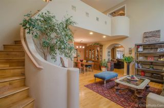 Photo 4: CARMEL VALLEY Twin-home for sale : 4 bedrooms : 4680 Da Vinci Street in San Diego