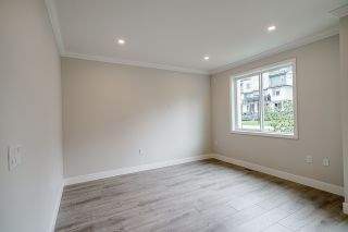 """Photo 14: 80 15665 MOUNTAIN VIEW Drive in Surrey: Grandview Surrey Townhouse for sale in """"IMPERIAL"""" (South Surrey White Rock)  : MLS®# R2512117"""