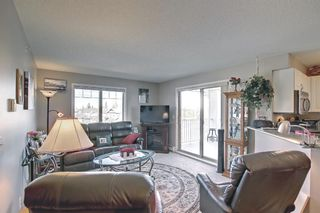 Photo 17: 344 428 Chaparral Ravine View SE in Calgary: Chaparral Apartment for sale : MLS®# A1152351