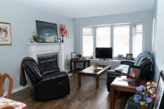 Photo 4: 19674 68 Avenue in Langley: Willoughby Heights House for sale : MLS®# R2506352