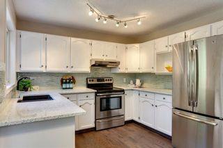 Photo 13: 238 SIERRA VISTA Terrace SW in Calgary: Signal Hill Detached for sale : MLS®# C4254896
