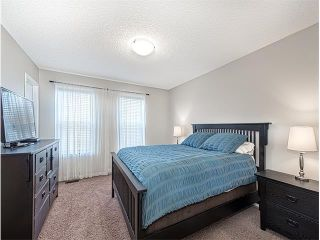 Photo 11: 159 SAGE BANK Grove NW in Calgary: Sage Hill House for sale : MLS®# C4083472