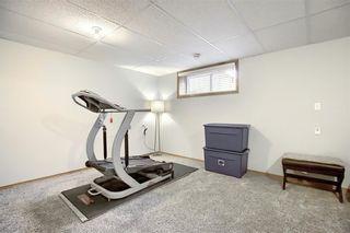 Photo 31: 403 Sunrise View: Cochrane Semi Detached for sale : MLS®# C4301233
