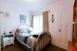 Photo 5: 341 W 22ND Avenue in Vancouver: Cambie House for sale (Vancouver West)  : MLS®# R2315172