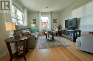 Photo 12: 35 Spring Street in North Rustico: House for sale : MLS®# 202123606