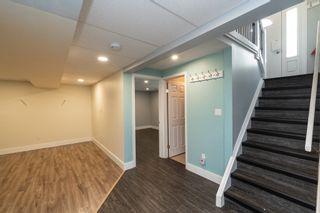 Photo 17: 98 CHUNGO Crescent: Devon House for sale : MLS®# E4261979