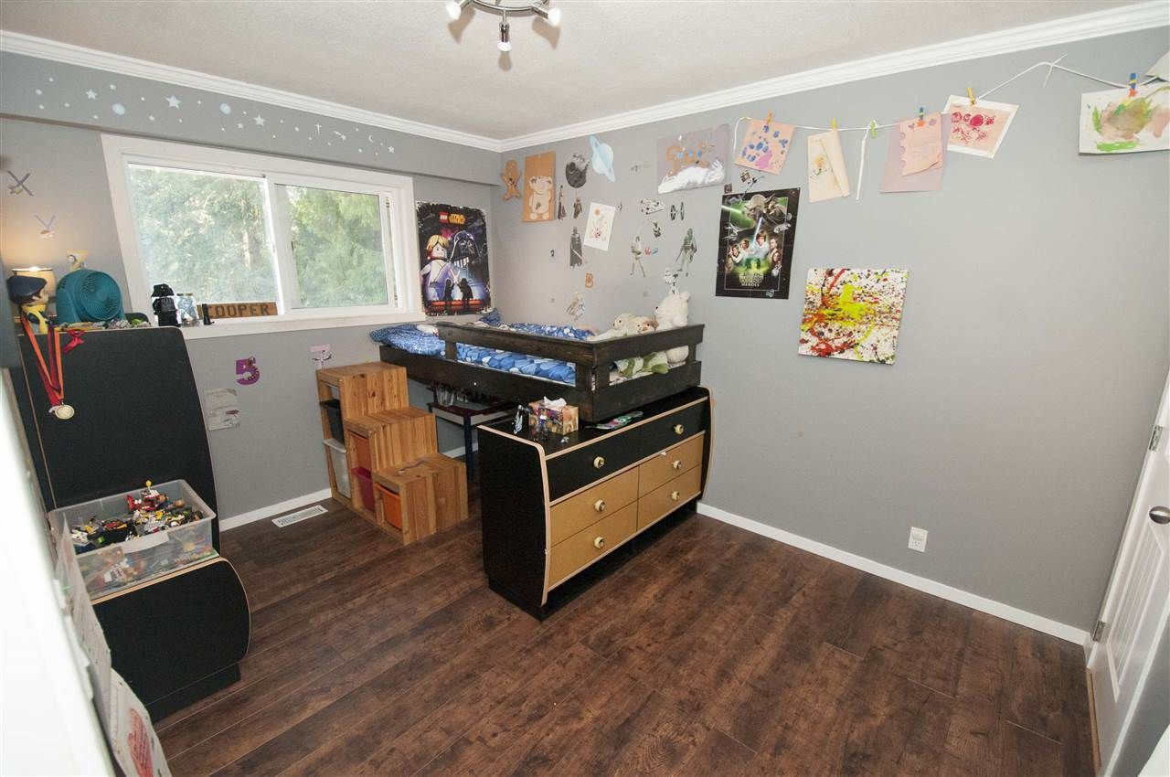 Photo 10: Photos: 1685 RALPH Street in North Vancouver: Lynn Valley House for sale : MLS®# R2100711