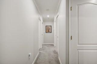"Photo 15: #306 15350 19A Avenue in Surrey: King George Corridor Condo for sale in ""STRATFORD GARDENS"" (South Surrey White Rock)  : MLS®# R2621631"