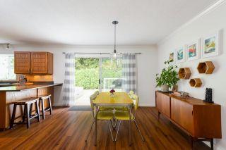 Photo 11: 12413 193B STREET in Pitt Meadows: Mid Meadows House for sale : MLS®# R2406062