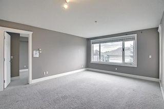 Photo 9: 108 500 Rocky Vista Gardens NW in Calgary: Rocky Ridge Apartment for sale : MLS®# A1136612