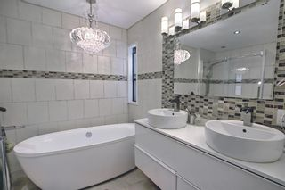 Photo 21: 19 Whitefield Place NE in Calgary: Whitehorn Detached for sale : MLS®# A1133052