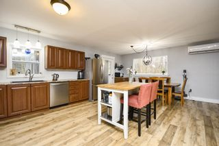 Photo 15: 28 Lakemist Court in East Preston: 31-Lawrencetown, Lake Echo, Porters Lake Residential for sale (Halifax-Dartmouth)  : MLS®# 202105359
