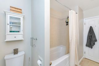 Photo 18: 3460 Rolston Cres in Saanich: SW Tillicum House for sale (Saanich West)  : MLS®# 877588
