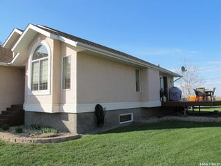 Photo 35: 408 1st Street in Lampman: Residential for sale : MLS®# SK810899