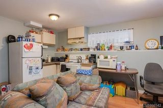 Photo 35: 10 GILLESPIE St in : Na South Nanaimo House for sale (Nanaimo)  : MLS®# 866542