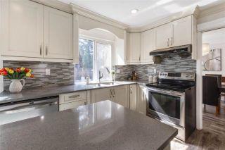 Photo 27: 10734 DONCASTER Crescent in Delta: Nordel House for sale (N. Delta)  : MLS®# R2582231