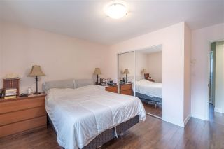 Photo 22: 8571 OSGOODE Place in Richmond: Saunders House for sale : MLS®# R2571803