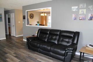 Photo 9: 304 3rd Street East in Wilkie: Residential for sale : MLS®# SK871568